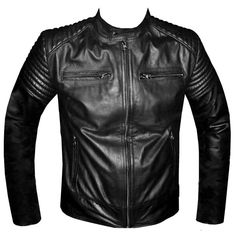 #motocuero #camperadecuero #camperarockera #rock #camperamoto #ropadecuero #moto #custom #chopper #motojacket #leather  COLECCIÓN: https://www.facebook.com/media/albums/?id=215779941777907id%3D215779941777907  MOTOCUERO: https://m.facebook.com/motocueromc  www.motocuero.com.ar