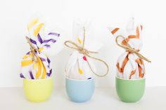 Handpainted-colourful-Easter-egg-cosies-in-Egg-cups---Beak-Up-Crafts