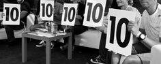 10 Giochi per l'Addio al Nubilato | Dire Di Si