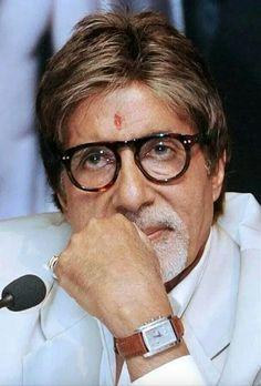 Farewell Sarees, Amitabh Bachchan, Khalid, Deepika Padukone, Rare Photos, Superstar, Actors & Actresses, Bollywood, Poems