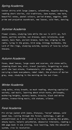 Book Writing Tips, Writing Quotes, Writing Help, Writing Prompts, Types Of Aesthetics, Types Of People, Book Aesthetic, Writing Inspiration, Light In The Dark