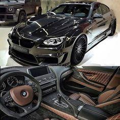 "4,204 Synes godt om, 28 kommentarer – BMW [M] BENZ [AMG] AUDI [RS] (@m.amg.rs) på Instagram: ""• Hamann M6 Rate 1-10 • ➡️ BMW SHIRTS -> LINK IN @bmw.c1ub BIO • @bmwm_mpowerr"""