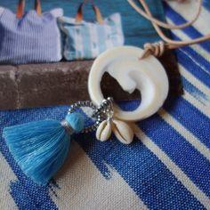 Schmuck Design, Tassel Necklace, Personalized Items, Jewelry, Fashion, Semi Precious Beads, Handmade Jewelry, Ear Rings, Chain