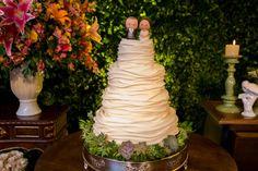 bolo-casamento-na-serra Foto Giovani Garcia
