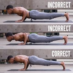 Chaturanga is probably one of the most incorrectly done asanas in yoga, and not…