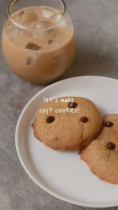 Fun Baking Recipes, Sweet Recipes, Snack Recipes, Dessert Recipes, Cooking Recipes, Food Crafts, Diy Food, Macaron Troubleshooting, Easy Sweets