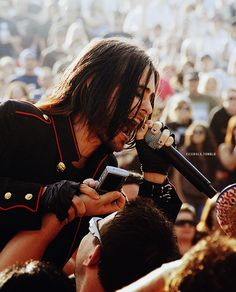 Jared Leto...luv luv luv this pic!