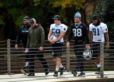 NFL Jerseys Wholesale - Panthers Girl on Pinterest | Carolina Panthers, Greg Olsen and Cam ...