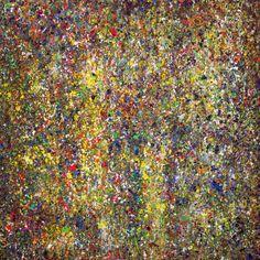 Derek Kaplan Art- 'ONLY A DREAM'  My favorite painting by Derek Kaplan!!! One day I hope to own the original❤️