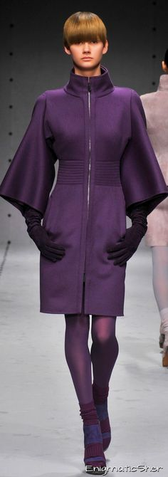 Brioni Fall Winter 2010_2011 Ready-To-Wear