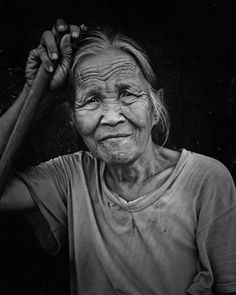 old women - Google Search