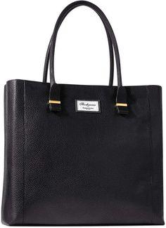 1e0536bdbb26 Receive a Free Black Shoshanna Tote Bag with $45 Elizabeth Arden purchase  Модные Сумки, Мода