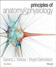 Buy pdf human physiology an integrated approach 7th edition 7th principles of anatomy and physiology 14th edition pdf version fandeluxe Gallery