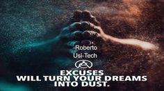 Usi-tech New promo video