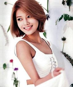 #sooyoung #スヨン