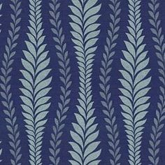 Beautiful! This is from Iman's line of fabrics at Calico Corners.