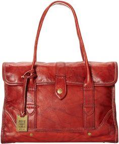 FRYE Campus DB878 Satchel,Burnt Red,One Size FRYE,http://www.amazon.com/dp/B00AQLT6F8/ref=cm_sw_r_pi_dp_ubYktb0D3K20R8Z7
