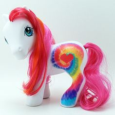 My Little Pony Reference & Identification - Dream Drifter Vintage Barbie, Vintage Toys, Cupcake Dolls, My Little Pony Dolls, My Little Pony Collection, Little Poney, Unicorn Crafts, Daddys Little Girls, Mlp Pony