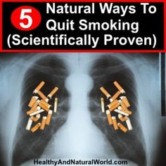 Health Discover 5 Natural Ways To Quit Smoking (Scientifically Proven) No Smoking Ways To Stop Smoking Help Quit Smoking Health Remedies Home Remedies Natural Remedies Hypnosis To Quit Smoking Stop Smoking Cigarettes Quit Smoking Motivation No Smoking, Ways To Stop Smoking, Help Quit Smoking, Giving Up Smoking, Vaping, Hypnosis To Quit Smoking, Stop Smoking Cigarettes, Health And Wellness, Health Tips