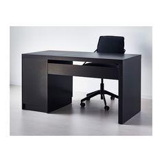 1000 images about home office ideas on pinterest box file desk with storage and desk set. Black Bedroom Furniture Sets. Home Design Ideas