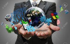 Бизнес-идеи для малого бизнеса, каталог лучших готовых идей для бизнеса с нуля - bbport.ru
