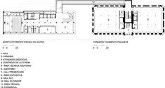 Galeria de MAR – Museu de Arte do Rio / Bernardes + Jacobsen Arquitetura - 15