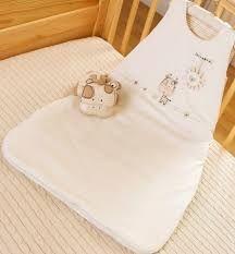 Scandinavian Nursery Furniture, Sleeping Bag, Baby, Stuff To Buy, Website Link, Women, Baby Humor, Infant, Babies