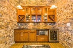 71 best gainesville homes for sale images on pinterest in 2018 rh pinterest com
