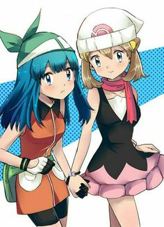 Safebooru is a anime and manga picture search engine, images are being updated hourly. Pokemon Hat, Pokemon Stuff, Female Trainers, Pokemon People, Pokemon Special, Female Protagonist, Pokemon Images, Red Scarves, Manga Pictures