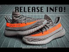 adidas originals yeezy 350 boost low adidas yeezy boost 350 v2 champs
