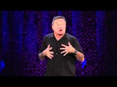 Robin Williams: Weapons Of Self Destruction | how insane is it that he predicted a Latin pope in 2009? (at ~1:10:00)