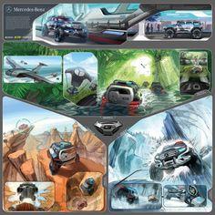 Mercedes-Benz-Ener--G--Force-Concept-design-panel-02