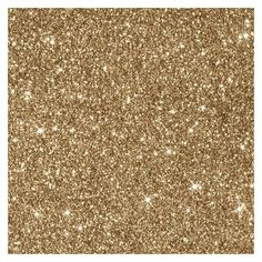 Muriva Sparkle Gold Texture Metallic Glitter Wallpaper ❤ liked on Polyvore featuring backgrounds