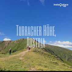 Summer @ Turracher Höhe Wonderful Places, Did You Know, Knowing You, Breathe, Country Roads, Summer, Travel, Alps, Summer Time