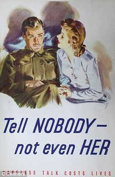 world war i history magazine Nazi Propaganda, Ww2 Posters, History Posters, History Magazine, World War One, World History, Vintage Posters, Vintage Ads, Wwii