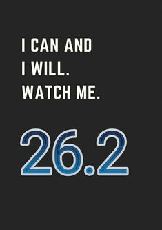 One of these days. For now Ill stick with my halfs but its on my radar Marathon Quotes, Marathon Motivation, Running Motivation, Fitness Motivation, Exercise Motivation, Ultra Marathon Training, Marathon Running, Marathon Preparation, Chicago Marathon