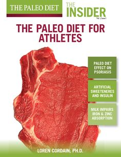 While clinical trials to date have not tested the efficacy of treating psoriasis patients with Paleo significant evidence indicates it would be therapeutic.  Download here: http://thepaleodiet.com/effects-psoriasis/
