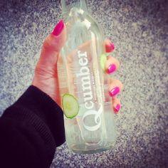 Voss Bottle, Water Bottle, I Foods, Drinks, Drinking, Beverages, Water Bottles, Drink, Beverage