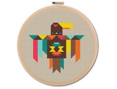 https://www.etsy.com/es/listing/228812973/geometric-eagle-counted-cross-stitch?ref=shop_home_active_22
