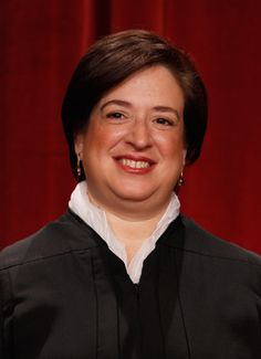 Supreme Court Affirmative Action Decision: Sends UT-Austin's Race-Conscious Admissions Back For Review