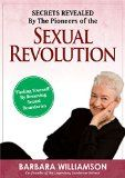 Free Kindle Book -  [Biographies & Memoirs][Free] Secret Revealed By The Pioneers Of The Sexual Revolution: Finding Yourself By Removing Sexual Boundaries Check more at http://www.free-kindle-books-4u.com/biographies-memoirsfree-secret-revealed-by-the-pioneers-of-the-sexual-revolution-finding-yourself-by-removing-sexual-boundaries/
