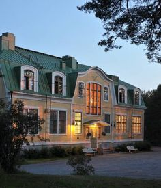 M�ntyluodon Hotelli Pori Situated at the Gulf of Bothnia, this hotel is within 20 minutes? drive of Pori and Ulvila. It offers free Wi-Fi and 2 communal balconies with panoramic views.