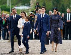 Denmark Royal Family, Danish Royal Family, Crown Princess Mary, Prince And Princess, Prince Christian Of Denmark, Danish Prince, A Royal Affair, Prince Frederik Of Denmark, Prince Frederick