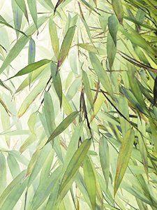 1000 images about kunstdrucke glasbilder walldesign for Yin yang raumgestaltung
