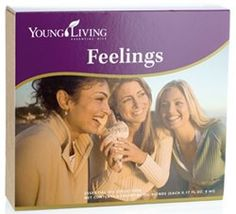 Behavior/Emotions are not a product of our genetics. We Remodel our genes reflected on our Life Experiences.    Feelings features six essential oil blends formulated by D. Gary Young to promote emotional clearance and self renewal. This collection includes Valor, Harmony, Forgiveness, Inner Child, Release and Present Time  #Younglivingoils #trauma #DNAmodification