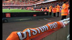 OYSTON OUT AT ARSENAL