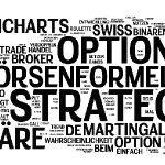 Der Börsenformel nicht trauen
