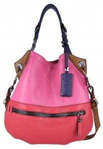 want this bag from blush boutique!