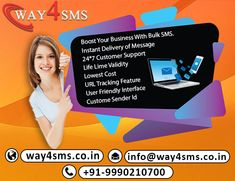 If you need promote business, mlm website. We providing mlm business data Website Names, Marketing Software, Multi Level Marketing, Archive, Success, Messages, Business, Text Posts