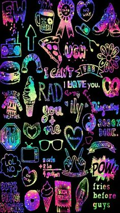 I amoooooooooooooooooo ! Ressamlık 320 X 568 Creative … – Unique Wallpaper Quotes Tumblr Wallpaper, Cute Emoji Wallpaper, Neon Wallpaper, Cute Wallpaper Backgrounds, Pretty Wallpapers, Aesthetic Iphone Wallpaper, Cellphone Wallpaper, Disney Wallpaper, Screen Wallpaper